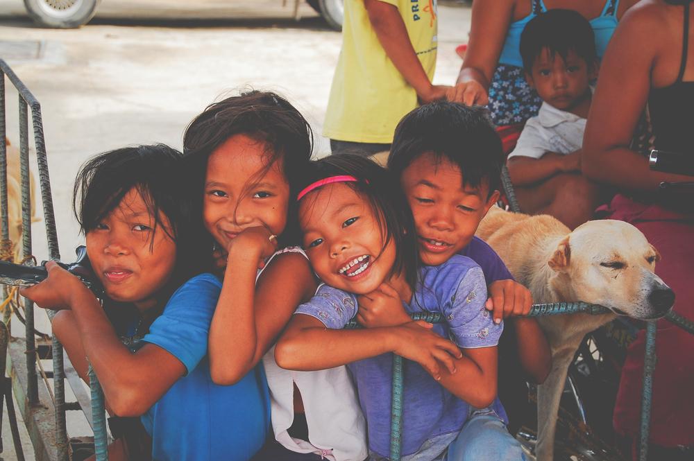 PhilippinesTravelGuidePuertoPrincessa (6 of 9).jpg