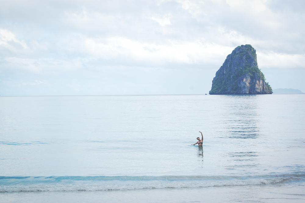 PhilippinesTravelGuidePuertoPrincessa (10 of 31).jpg