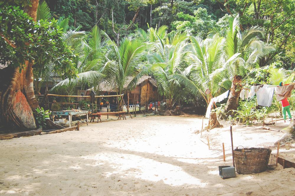 PhilippinesTravelGuidePuertoPrincessa (11 of 31).jpg