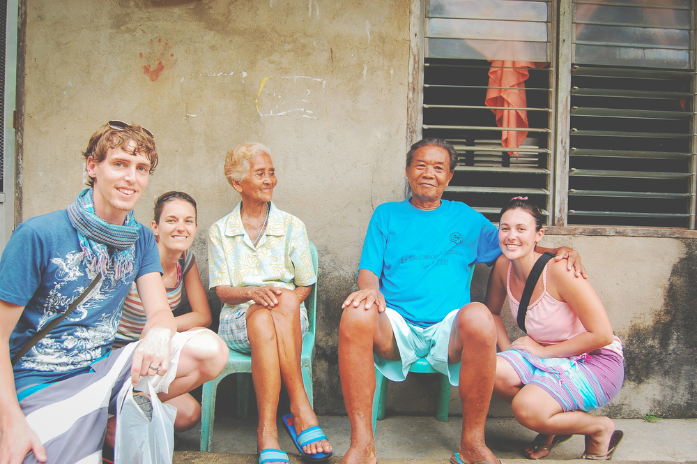 PhilippinesTravelGuidePuertoPrincessa (30 of 31).jpg