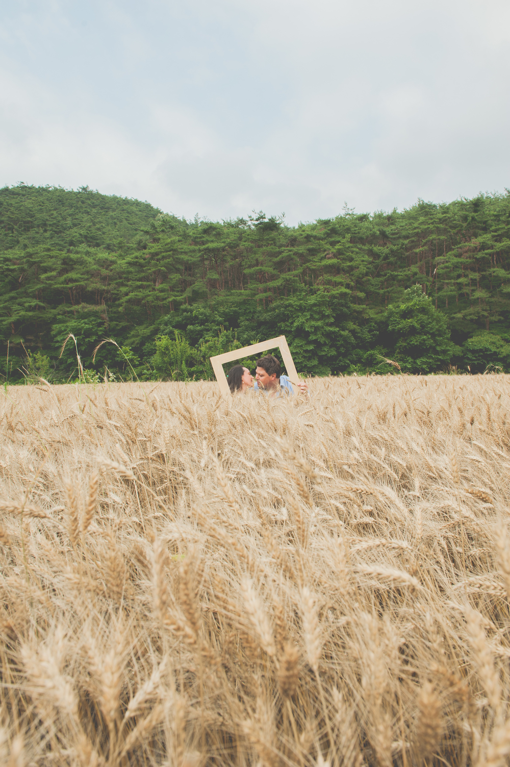 SouthKoreaEngagementPhotographerHencoMarilize (9 of 93).jpg