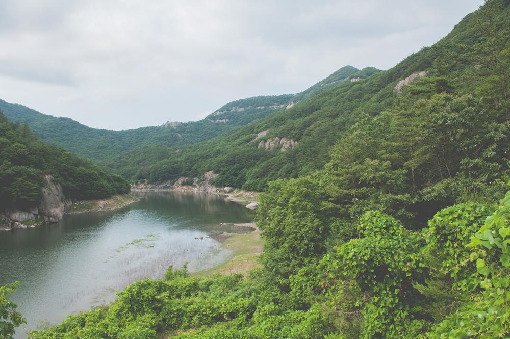 SouthKoreaEngagementPhotographerHencoMarilize (34 of 93).jpg