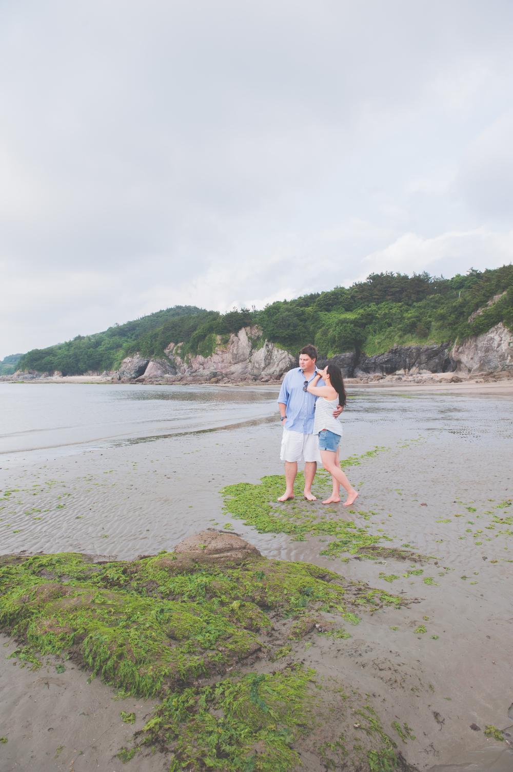 SouthKoreaEngagementPhotographerHencoMarilize (78 of 93).jpg