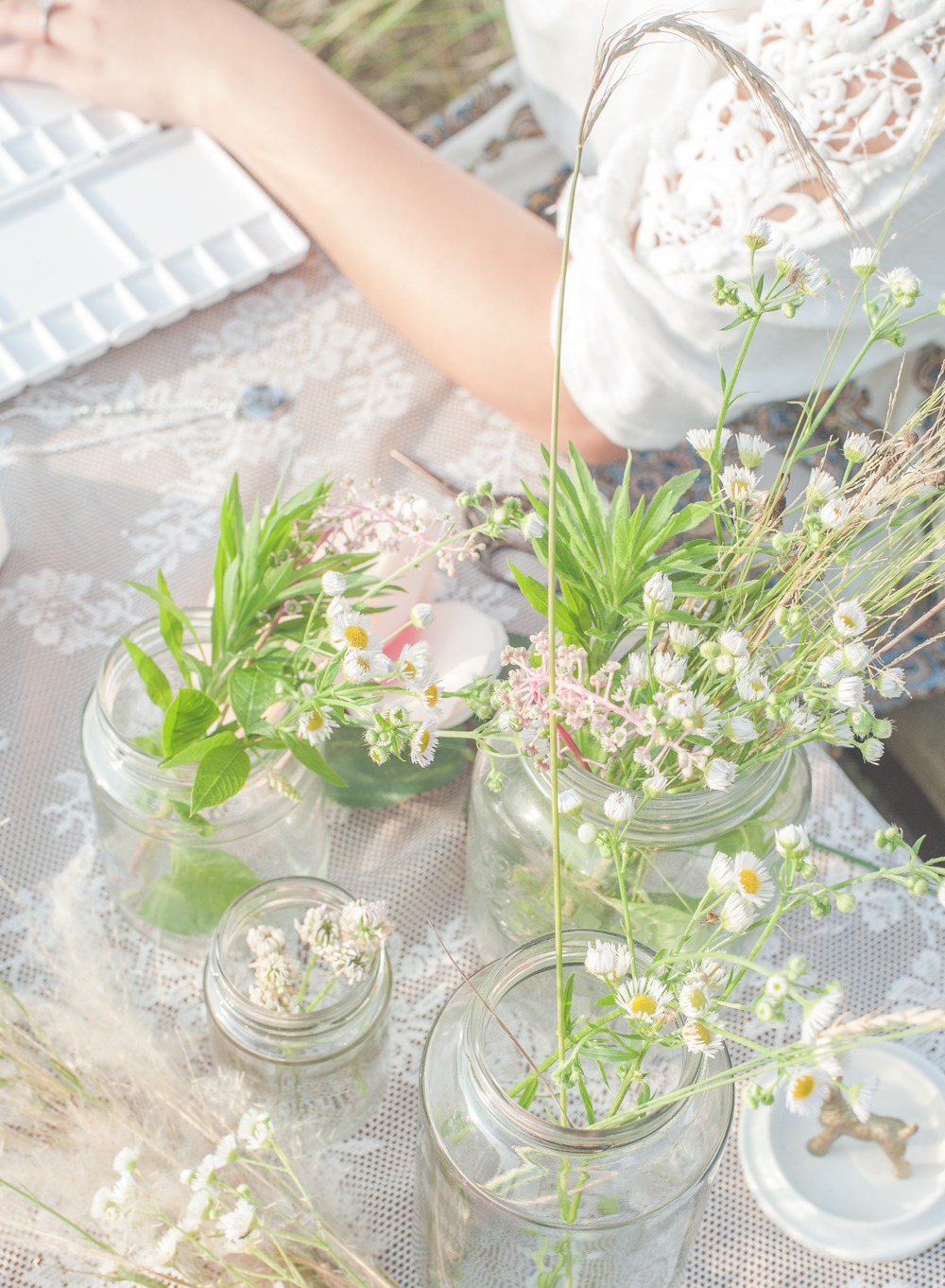 Korea Wedding Styled Shoot WildFlowers  (3 of 91).jpg