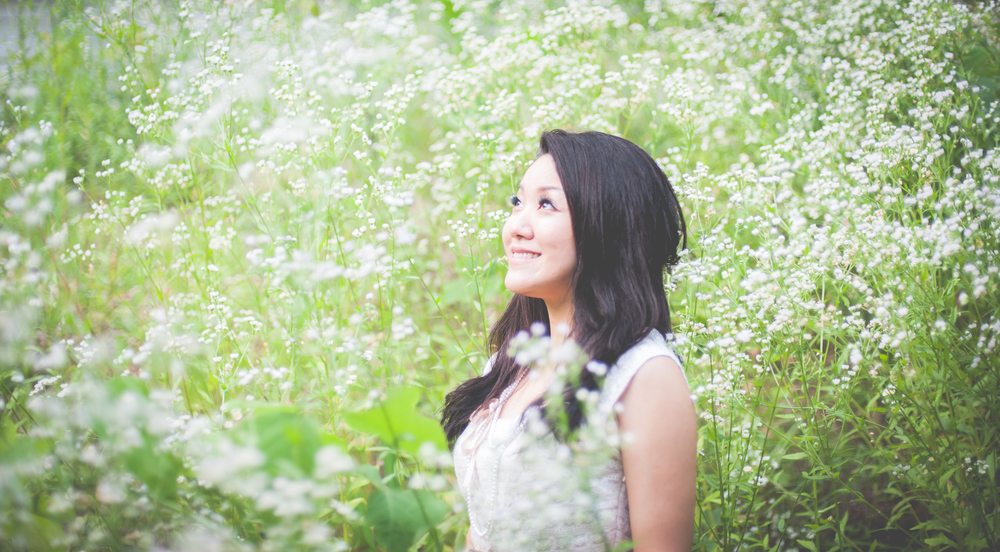 Korea Wedding Styled Shoot WildFlowers  (86 of 91).jpg