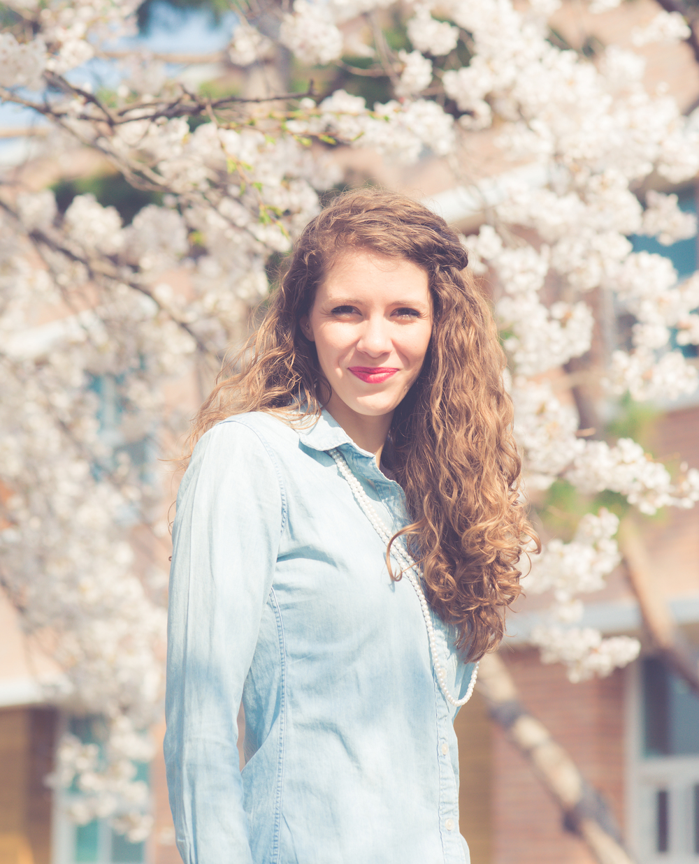 CherryBlossomStyledShootKoreaAlyshaCGSPhotography (4 of 57).jpg