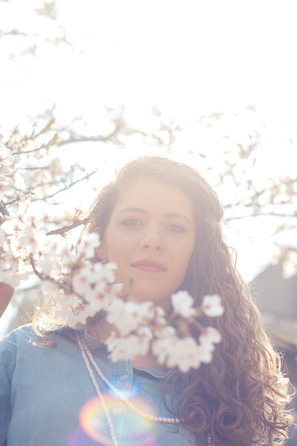 CherryBlossomStyledShootKoreaAlyshaCGSPhotography (21 of 57).jpg