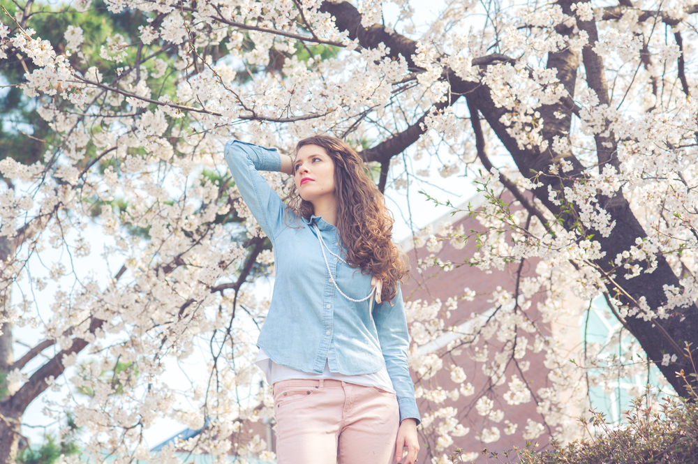CherryBlossomStyledShootKoreaAlyshaCGSPhotography (46 of 57).jpg