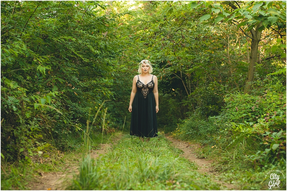 Forest fairy styled shoot photograper in south korea_0069.jpg