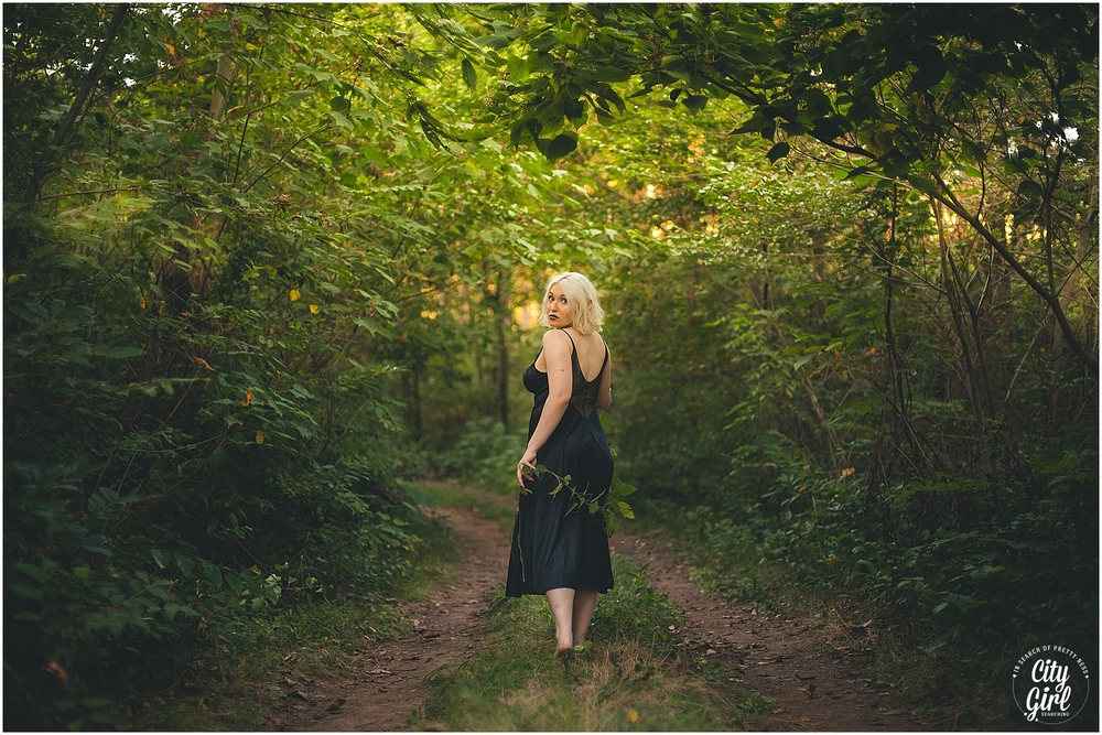 Forest fairy styled shoot photograper in south korea_0084.jpg