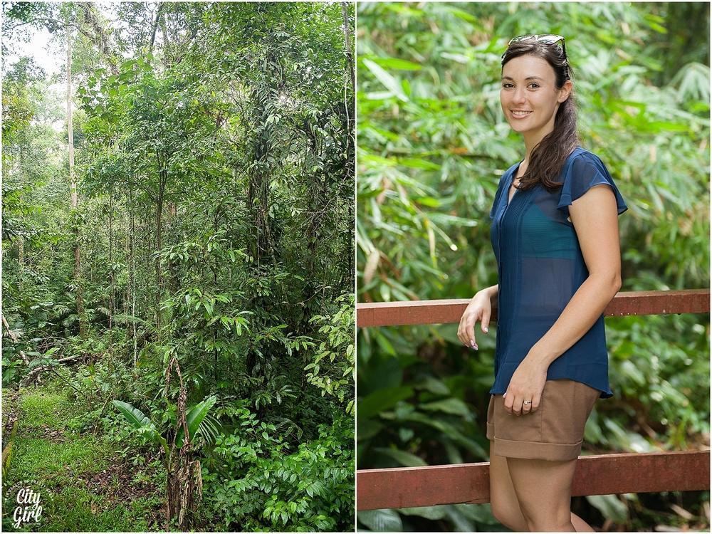 Semenggoh Orangutan Nature Reserve_0105.jpg