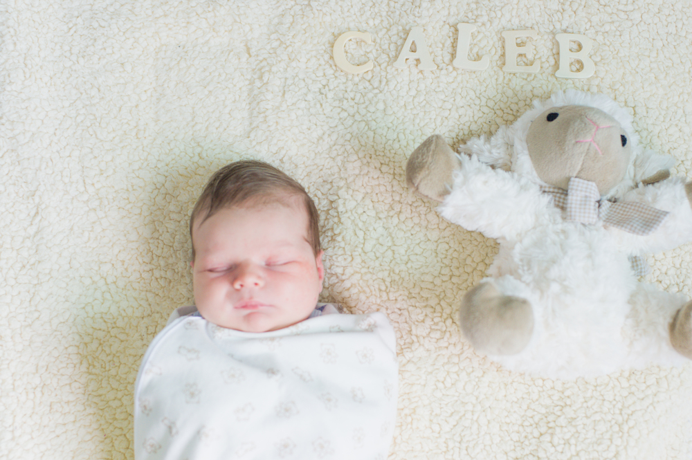 CalebBearHonsbeinNewborn Photography South Korea CityGirlsearching (8 of 73).jpg