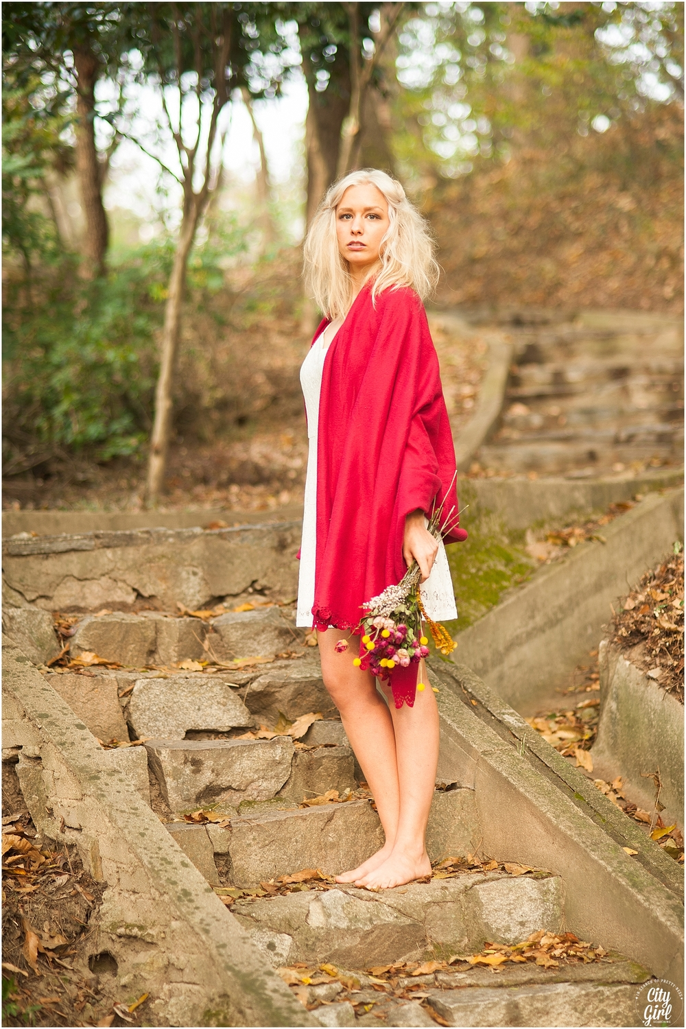 Red Riding Hood Styled Photoshoot South Korea CityGirlSearching Photography (41 of 95).jpg