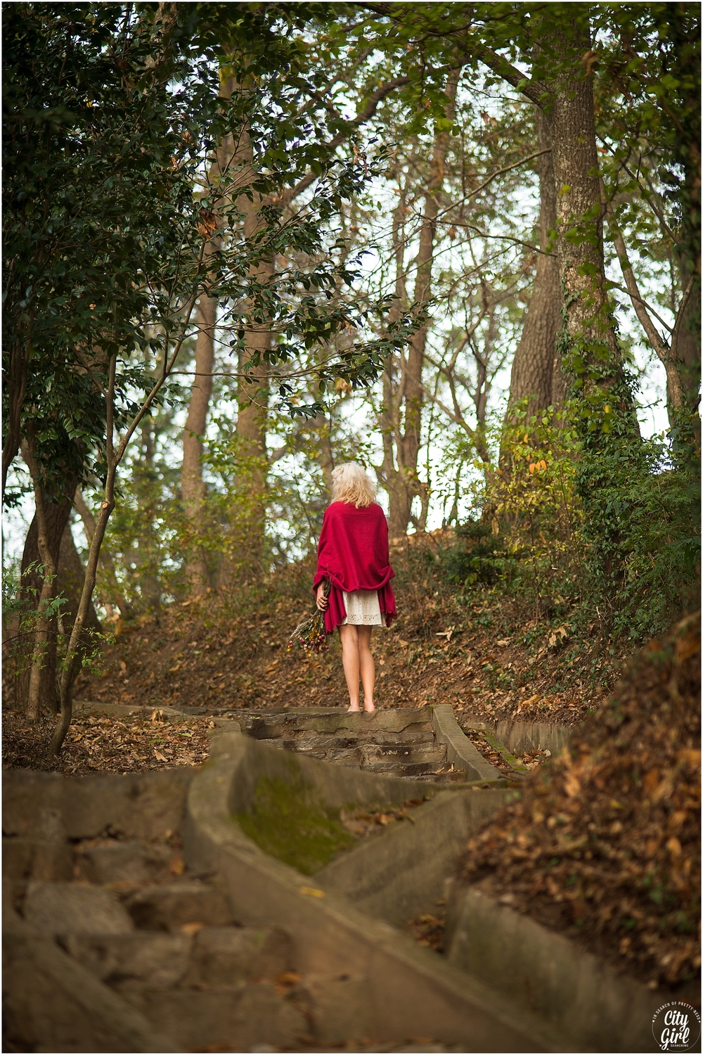 Red Riding Hood Styled Photoshoot South Korea CityGirlSearching Photography (42 of 95).jpg