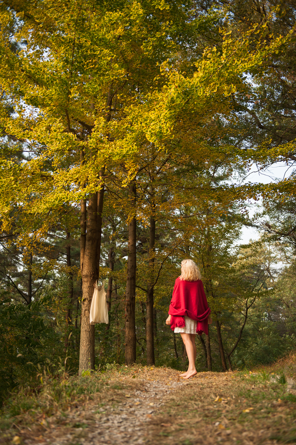 Red Riding Hood Styled Photoshoot South Korea CityGirlSearching Photography (62 of 95).jpg