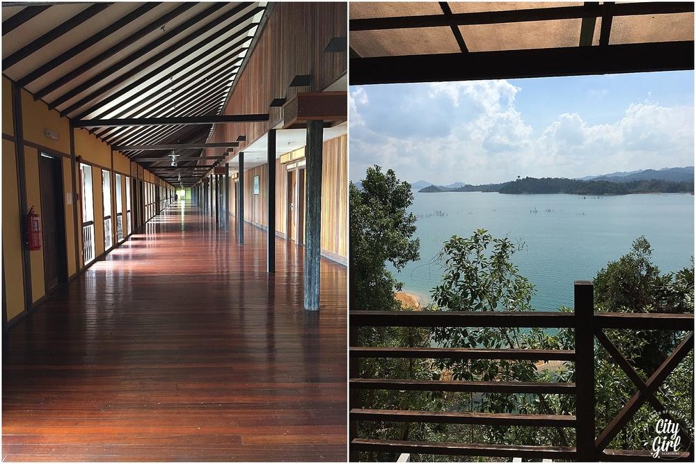 Borneo Batang Ai Hilton Hotel_0003.jpg