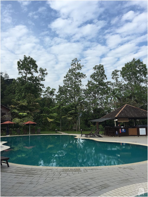 Borneo Batang Ai Hilton Hotel_0004.jpg