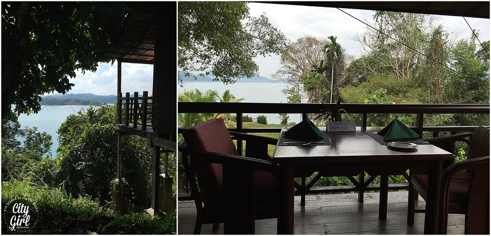Borneo Batang Ai Hilton Hotel_0005.jpg