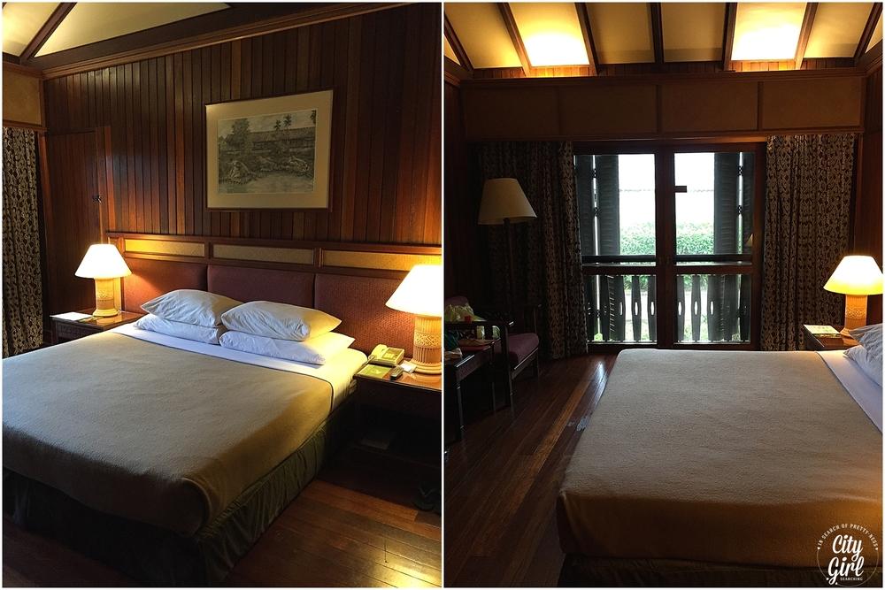 Borneo Batang Ai Hilton Hotel_0006.jpg
