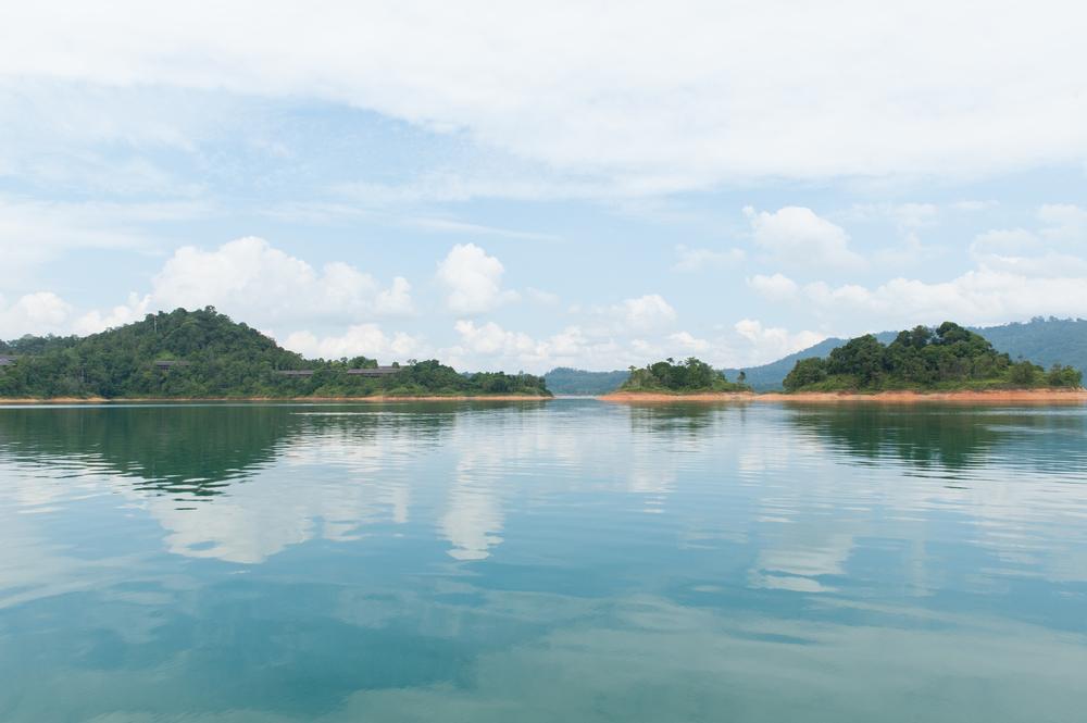 BorneoMalaysiaAugust2015 (38 of 166).jpg