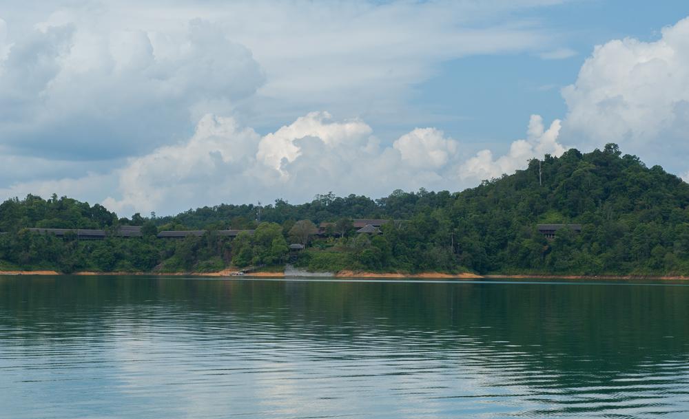 BorneoMalaysiaAugust2015 (195 of 896).jpg