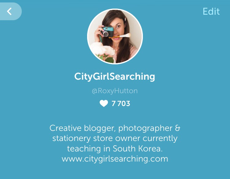 How to use Periscope to grow your blog