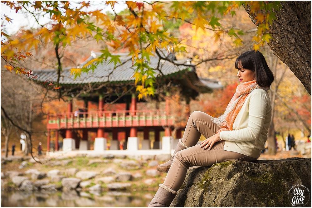 Baegyangsa Temple Naejangsan National Park (82 of 186)-2.jpg