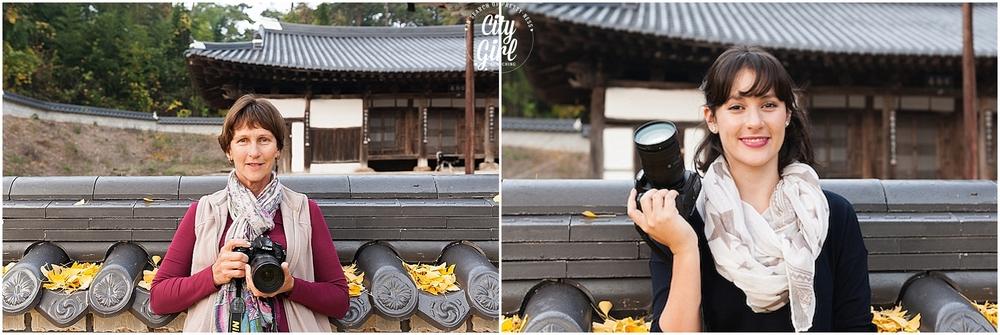 Buan South Korea (40 of 94).jpg