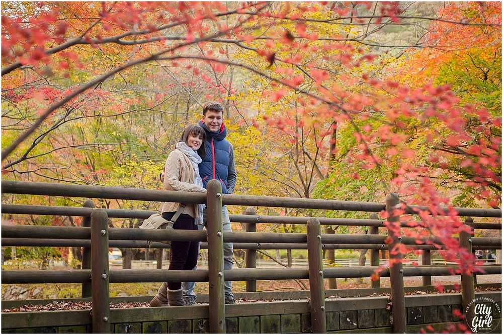 Naejangsan Autumn Fall Leaves Colours South Korea CityGirlSearching Photography (24 of 72).jpg