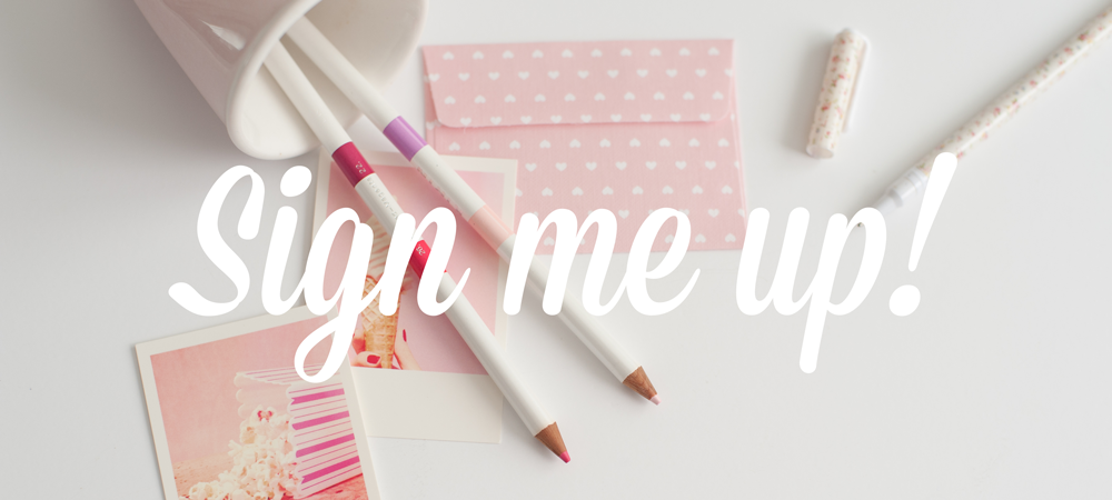 Blogging Tips Citygirlsearching