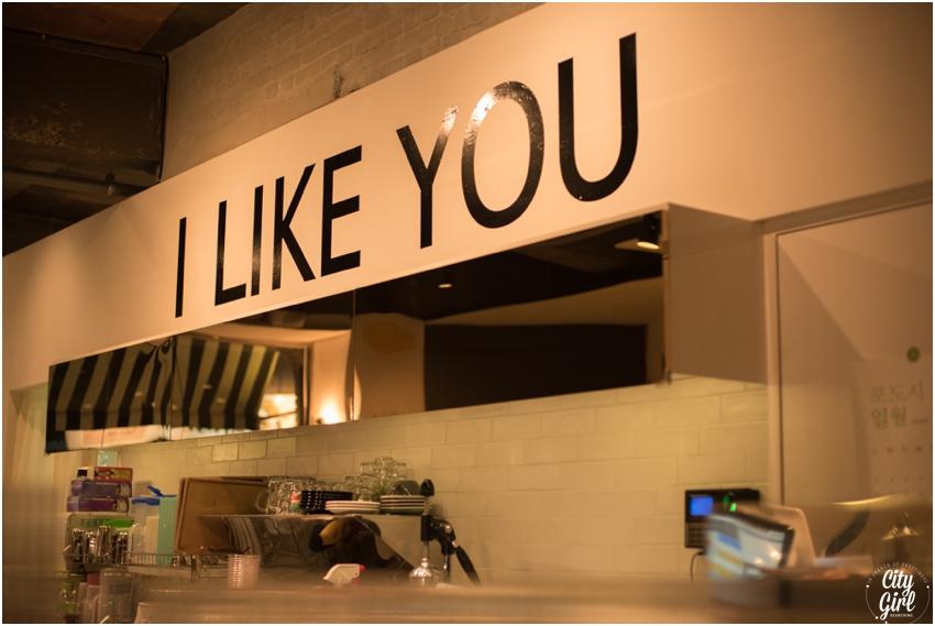 Florida Cafe Coffee Shop Gwangju Downtown CityGirlSearching (29 of 34).jpg