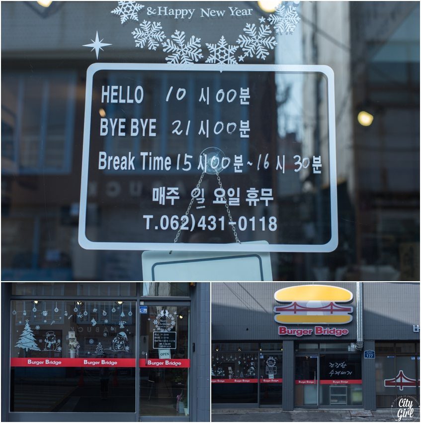 Bridge Burger Best Burgers in Gwangju Downtown CityGirlSearching (8 of 24).jpg