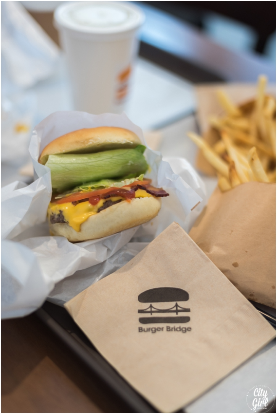 Bridge Burger Best Burgers in Gwangju Downtown CityGirlSearching (24 of 24).jpg