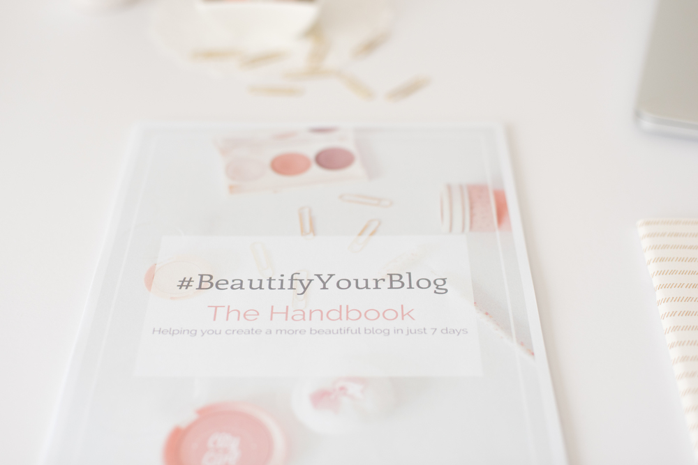 #BeautifyYourBlog Handguide for Bloggers byr Roxy Hutton of CityGirlSearching (12 of 25).JPG