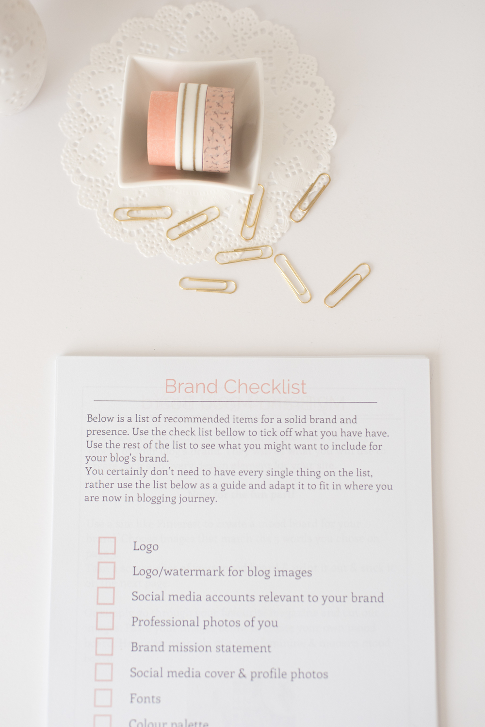 #BeautifyYourBlog Handguide for Bloggers byr Roxy Hutton of CityGirlSearching (16 of 25).JPG