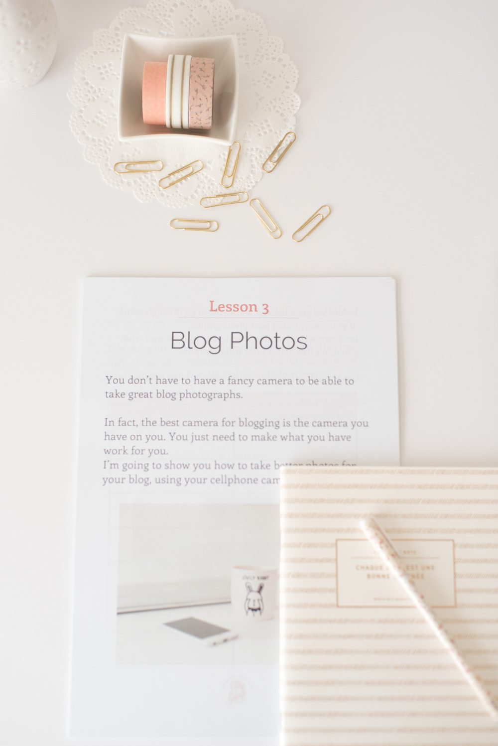 #BeautifyYourBlog Handguide for Bloggers byr Roxy Hutton of CityGirlSearching (17 of 25).JPG