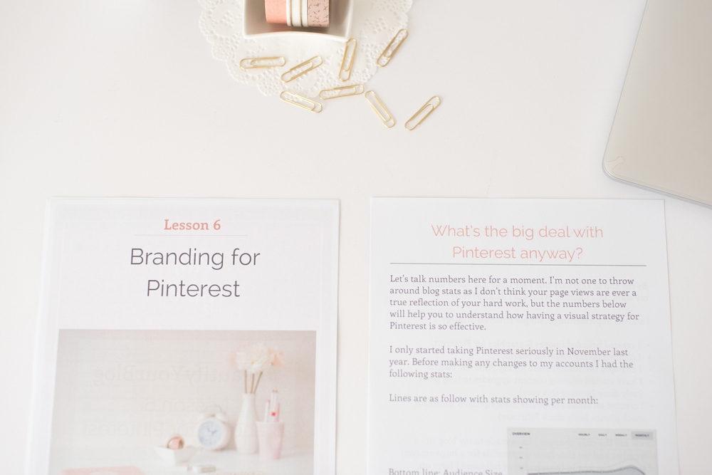 #BeautifyYourBlog Handguide for Bloggers byr Roxy Hutton of CityGirlSearching (21 of 25).JPG