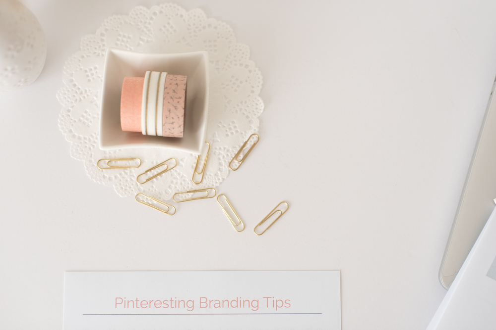 #BeautifyYourBlog Handguide for Bloggers byr Roxy Hutton of CityGirlSearching (25 of 25).JPG