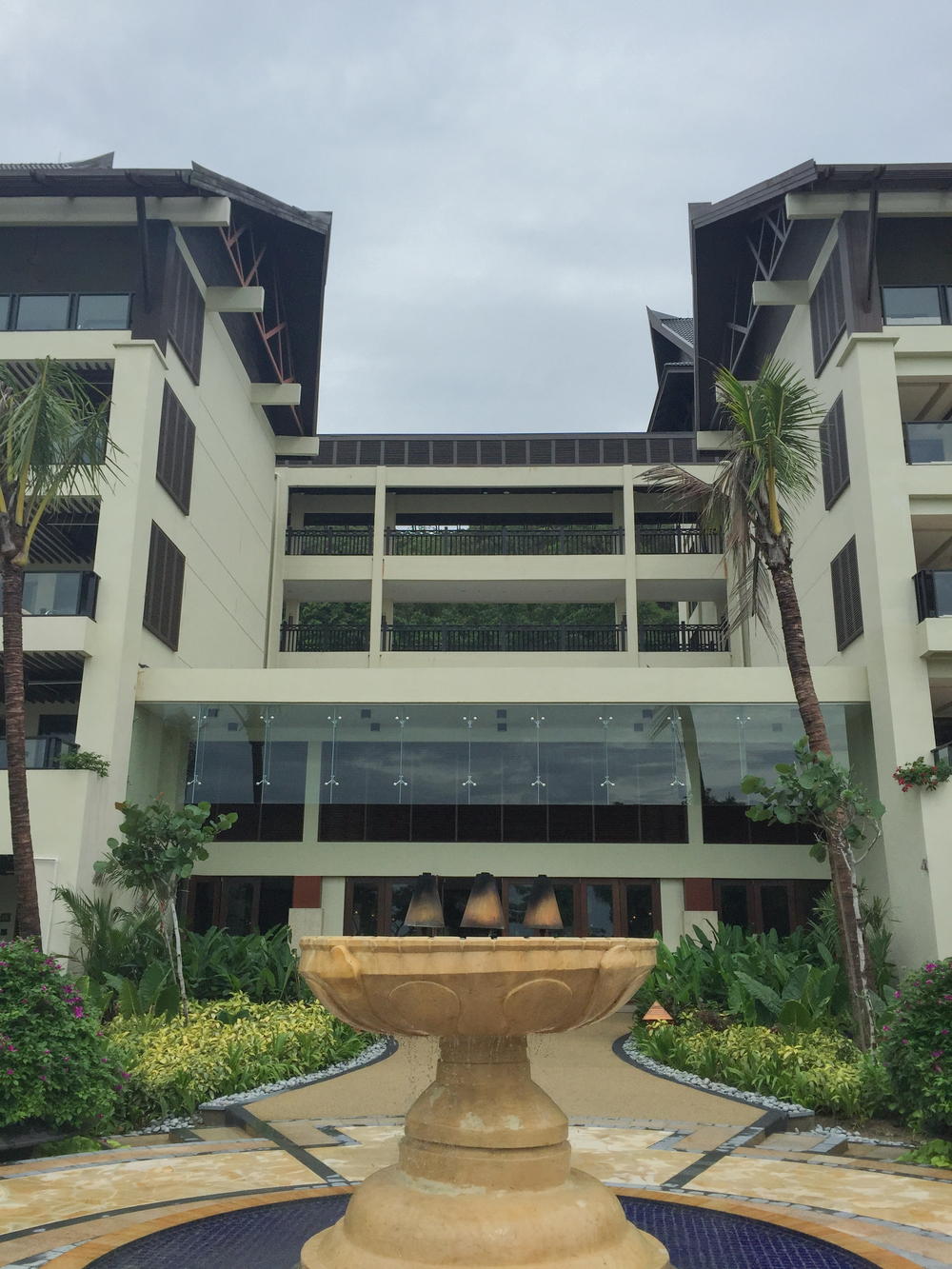 Shangri La Rasa Ria Resort Borneo Malaysia Kota Kinabalu (19 of 23).JPG