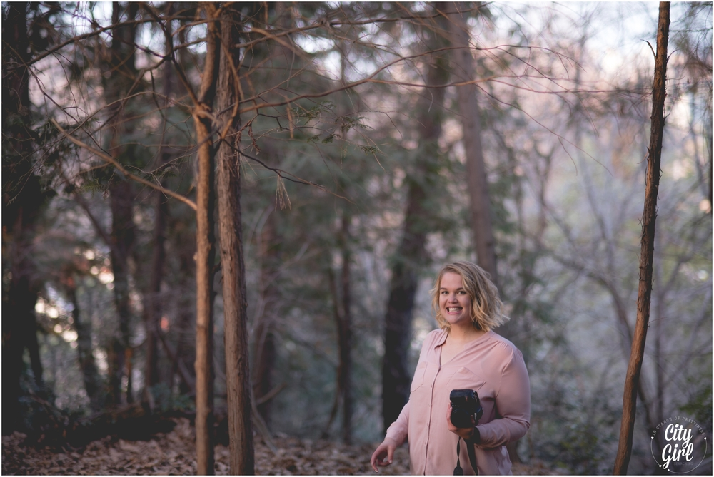 Lorryn Smit Photographer Styled Shoot by Roxy Hutton CityGirlSearching 54.JPG