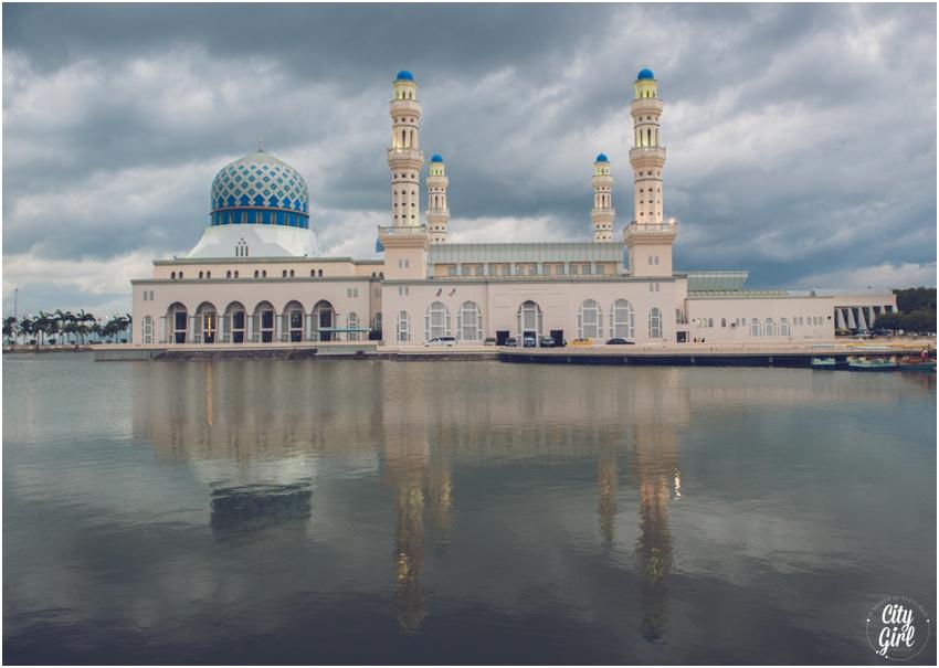 BorneoMalaysiaAugust2015 (111 of 166).jpg