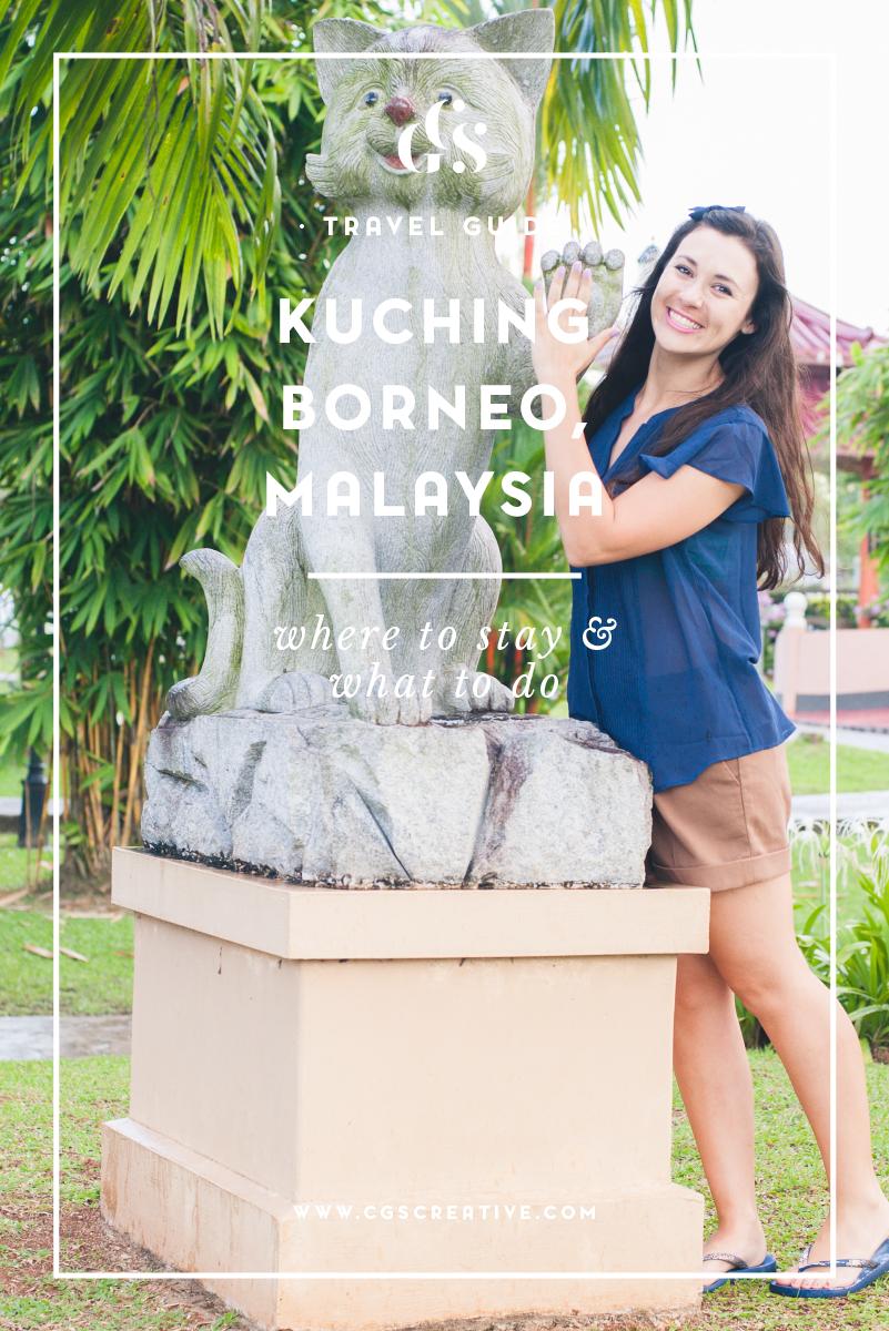 PDF Borneo (Footprint Travel Guide) (Footprint Travel ...