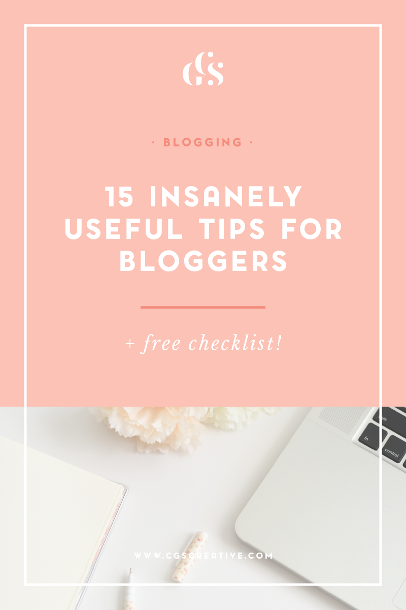 15-Insanely-Useful-Tips-for-Bloggers.jpg