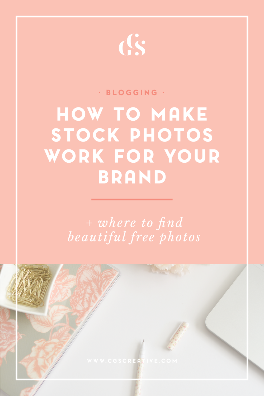 How to make Stock Photos work for your Brand  Beautiful Free Stock Photos