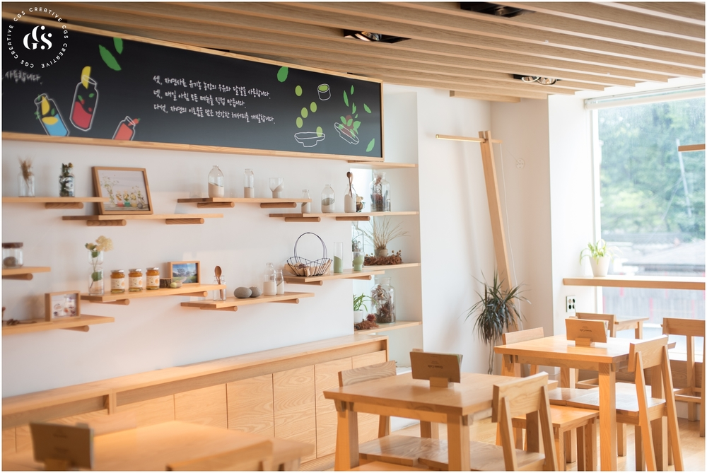 Innisfree Cafe Seoul South Korea CityGirlSearching by Roxy Hutton  (27 of 45).JPG