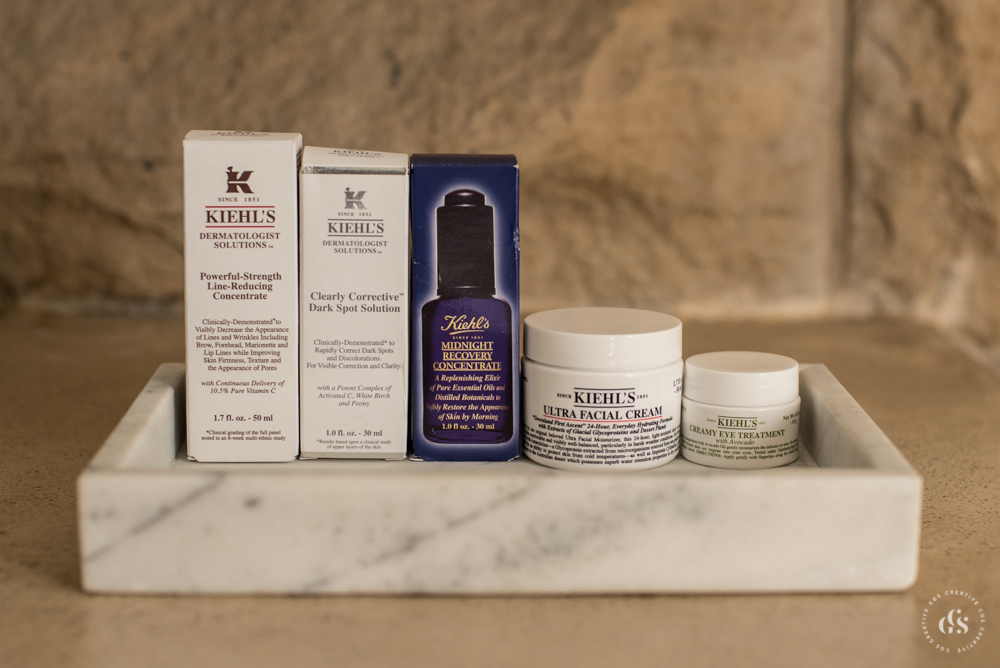 28 Day #ChangeYourSkin Challenge with Kiehls & BeautyBulletin by Roxy Hutton of CGScreative (5 of 20).JPG