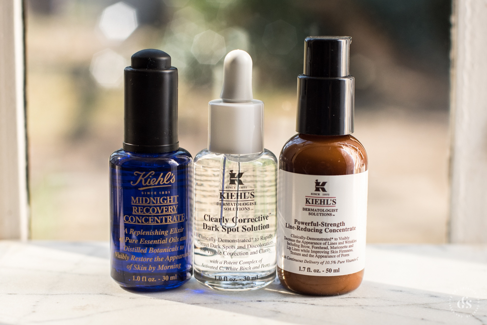 28 Day #ChangeYourSkin Challenge with Kiehls & BeautyBulletin by Roxy Hutton of CGScreative (6 of 20).JPG