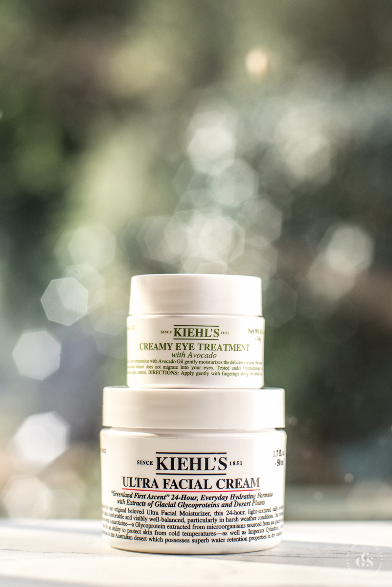 28 Day #ChangeYourSkin Challenge with Kiehls & BeautyBulletin by Roxy Hutton of CGScreative (10 of 20).JPG
