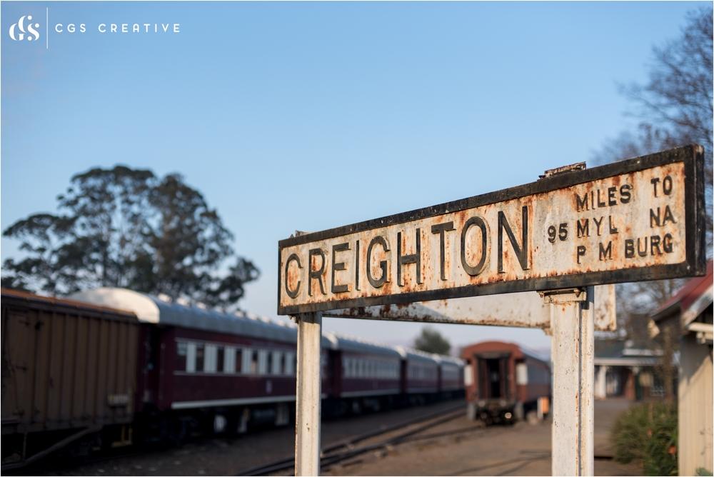 Creighton Aloe Festival South Africa by Roxy Hutton CGScreative (32 of 59).JPG