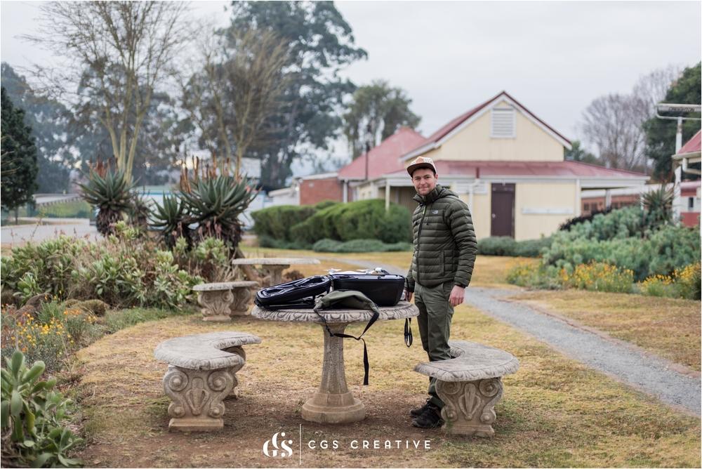 Creighton Aloe Festival South Africa by Roxy Hutton CGScreative (47 of 59).JPG